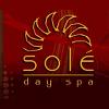 Solé Day Spa - Tortola