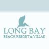 Tranquility at Long Bay Resort - Tortola