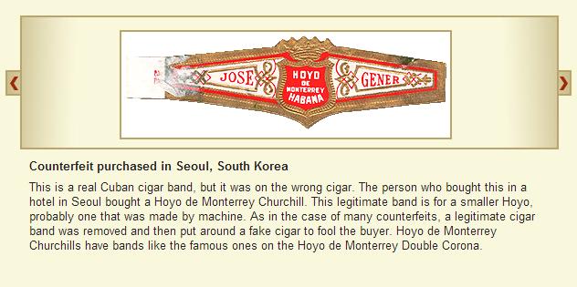 Counterfeit Gallery - Cigar Aficionado.png