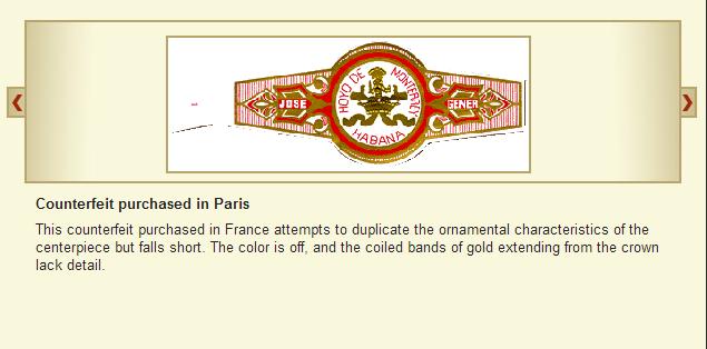 Counterfeit Gallery - Cigar Aficionado(3).png