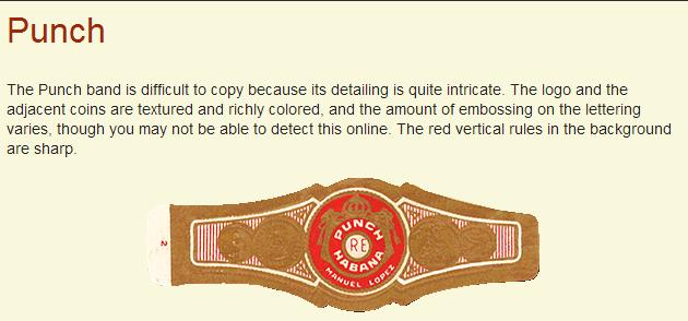 Counterfeit Gallery - Cigar Aficionado real.png