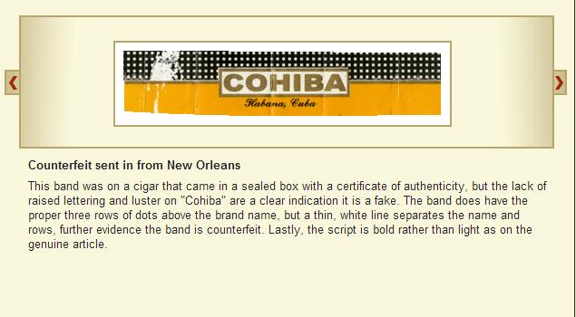 Counterfeit Gallery - Cigar Aficionado(14).png