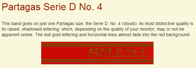Counterfeit Gallery - Cigar Aficionado(33).png