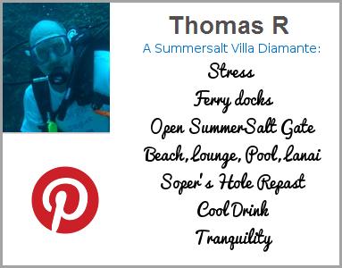 Thomas Rohrbach  tdrohrbach  on Pinterest.png