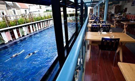 Bristol-Lido-restaurant-001.jpg