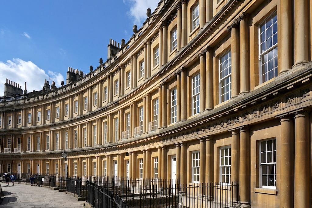 About-Bath-Royal-Crescent.jpg