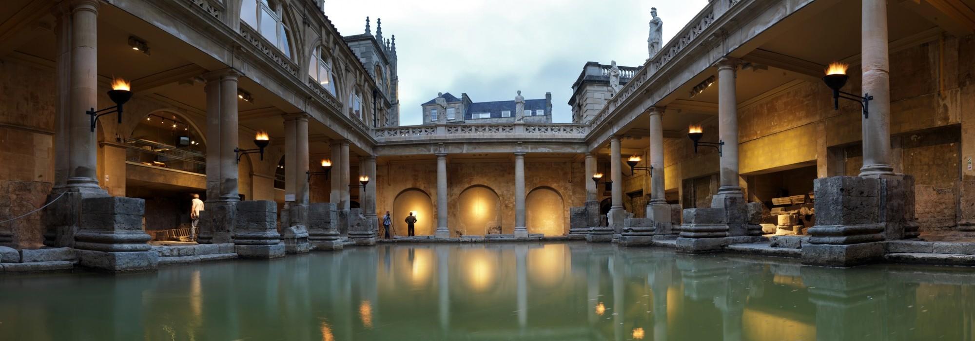 Roman-Baths-005a-e1362150767658.jpg