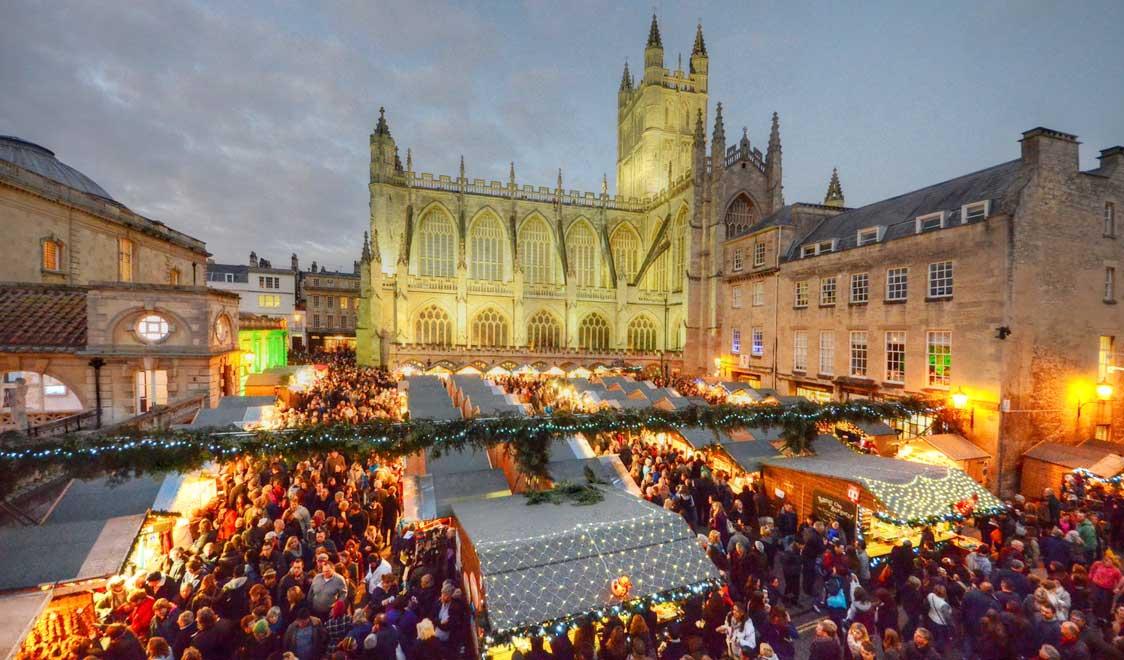 Bath-Christmas-Market.jpg