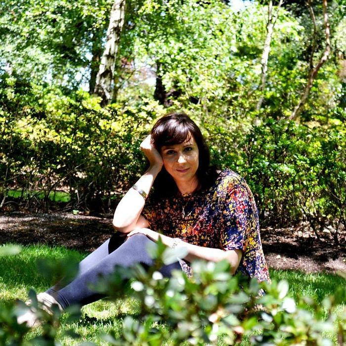 Hello from Linda at Circle of Daydreams