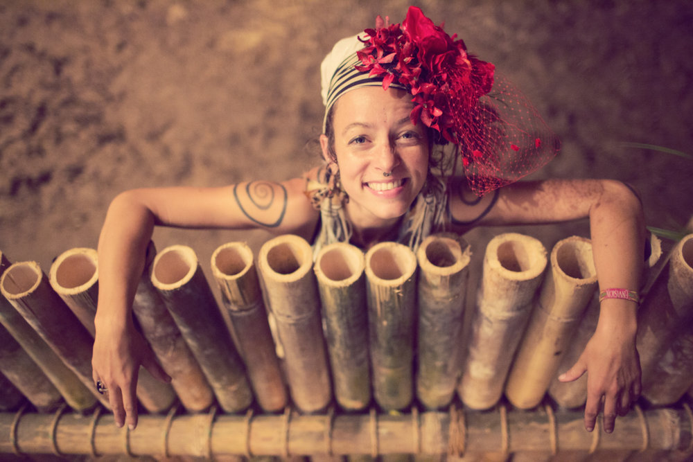The Pipes Zippy Lomax Photographer