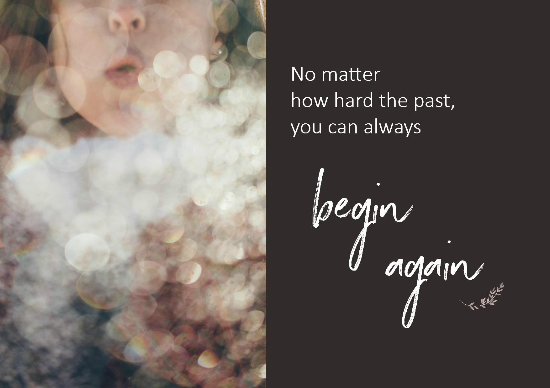 Begin Again2.jpg