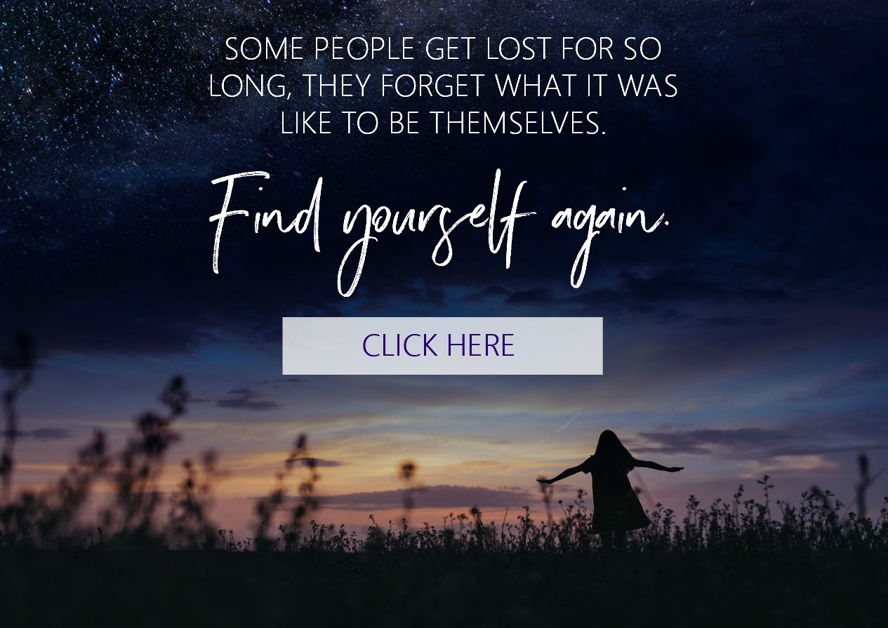 Find yourself again - click here. Daydream Deliveries plus free access to the Garden of Gratitude. Circle of Daydreams. www.circleofdaydreams.com