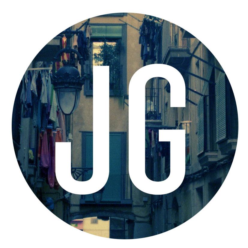 jg sticker.jpg