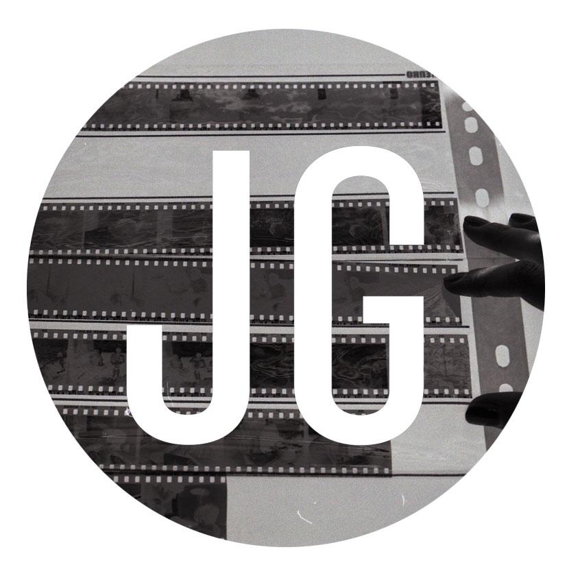 jg sticker photography.jpg