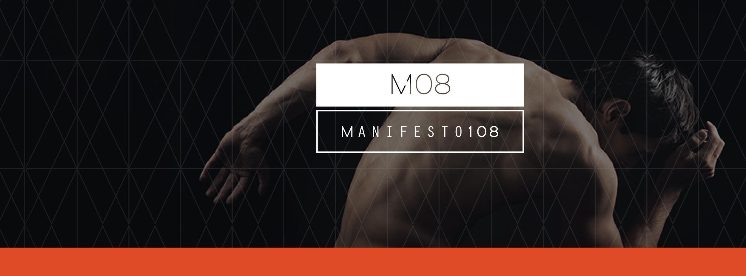 manifesto-180-design