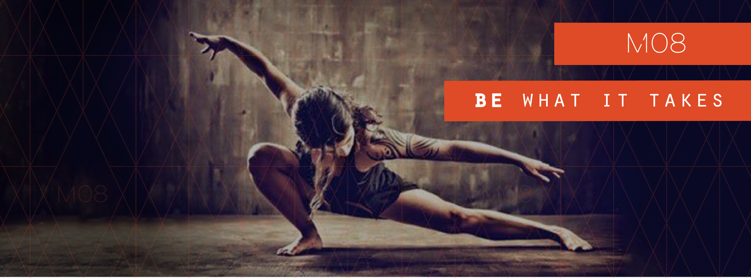 motivation-fitness-quote-design