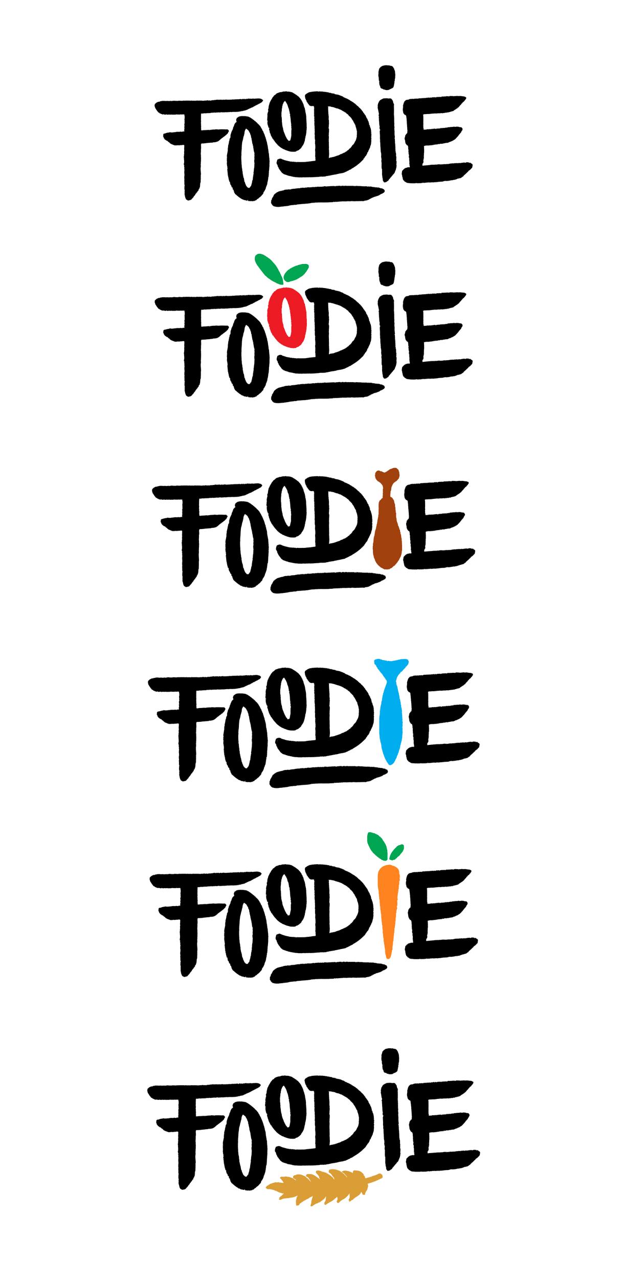 Foodie_Lettering_02_Cores.jpg
