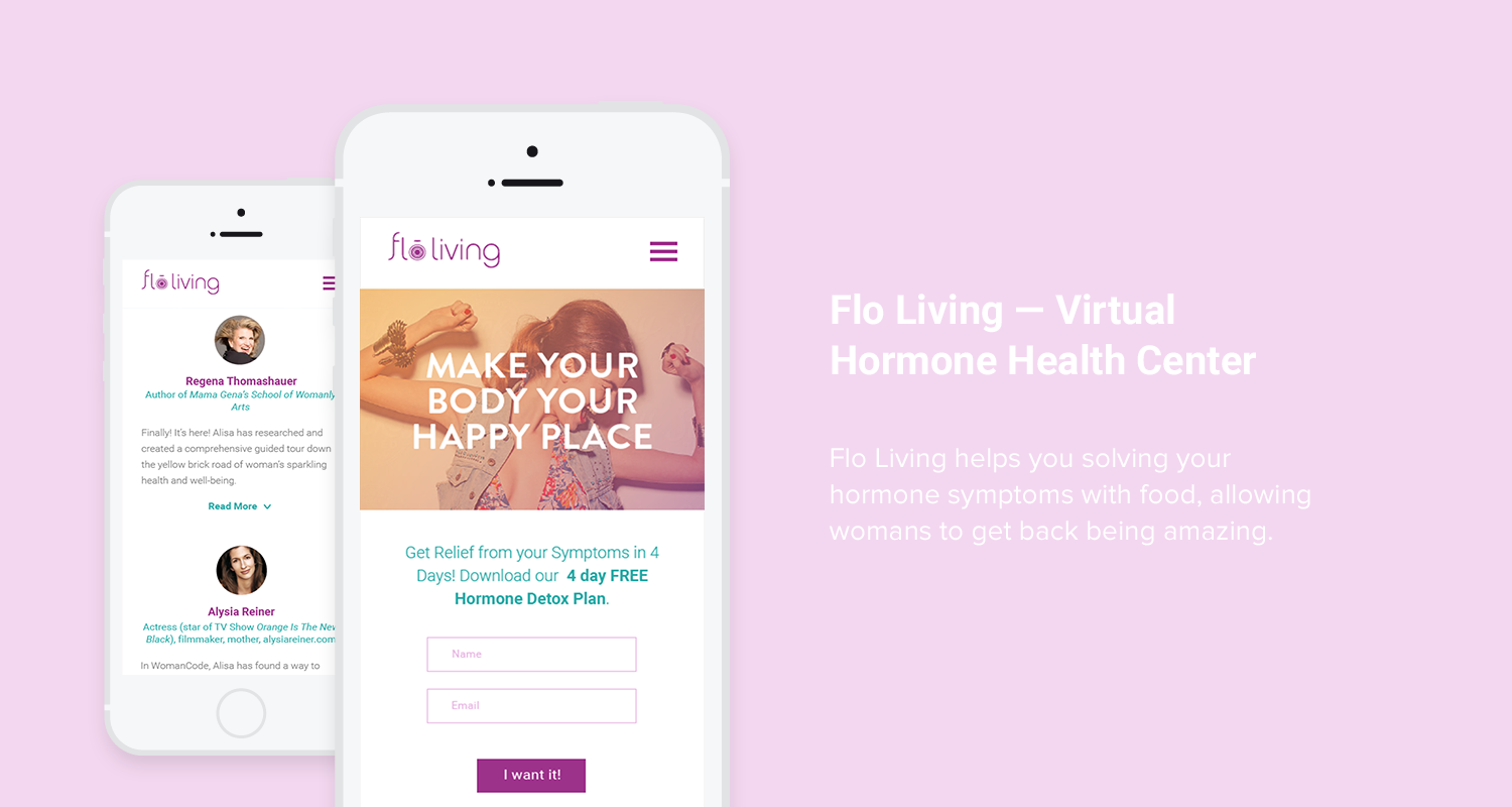 GIF-Projects-FloLiving-Website-01.png