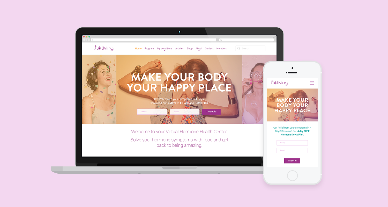 GIF-Projects-FloLiving-Website-02.png