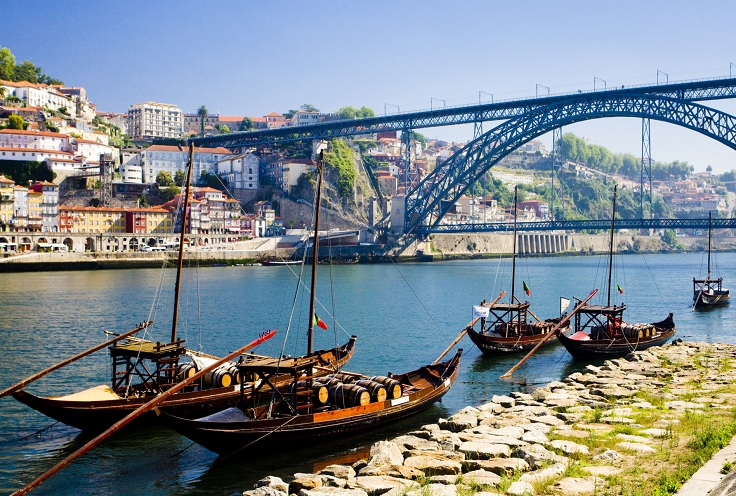 porto boats.jpg