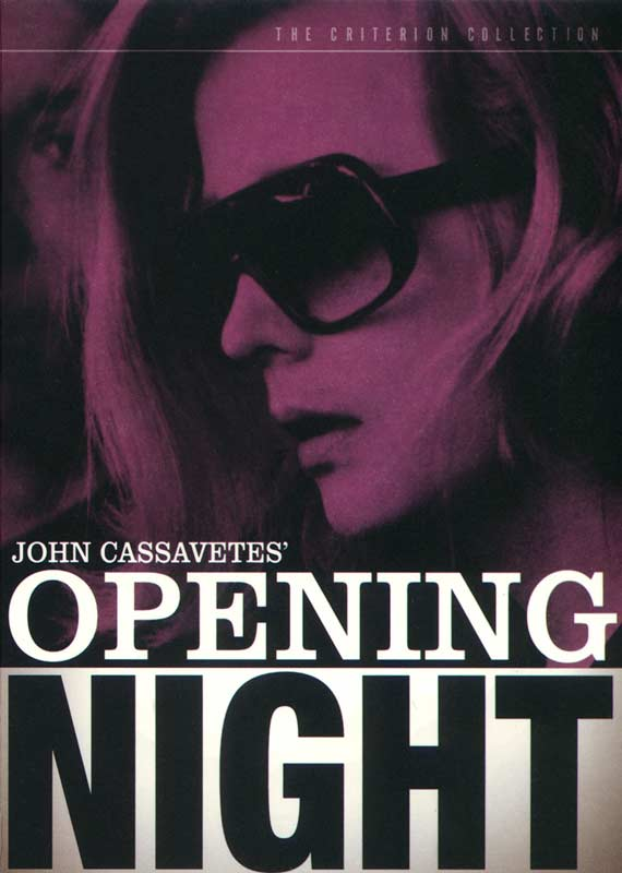 570full-opening-night----criterion-collection-cover.jpg