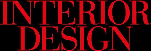 interitor-design-magazine.png
