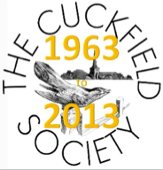 cucksoc 50th logo.png