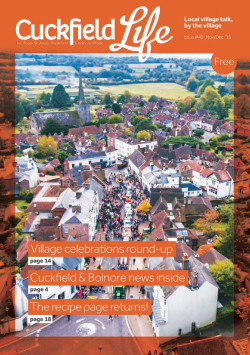 CL49-Cuckfield-Life-mag-cover-NovDec.jpg