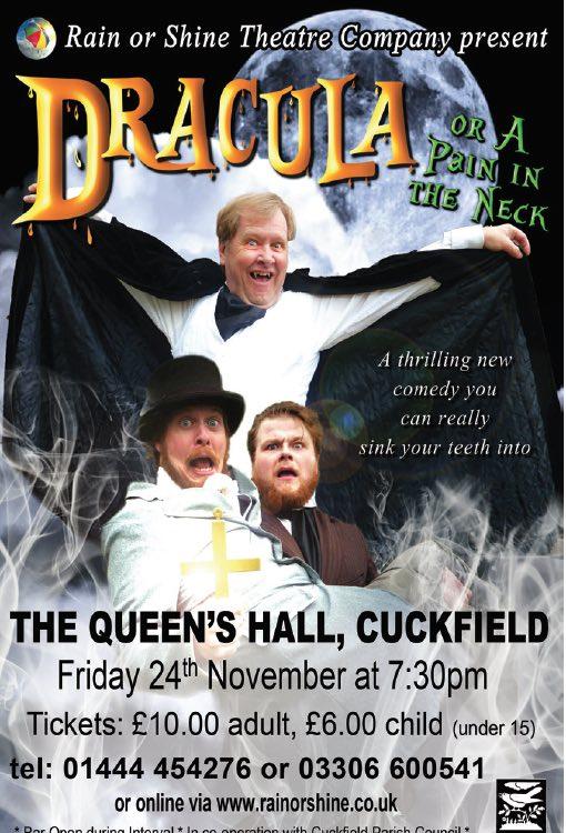 Dracula-Show-Cuckfield.jpg