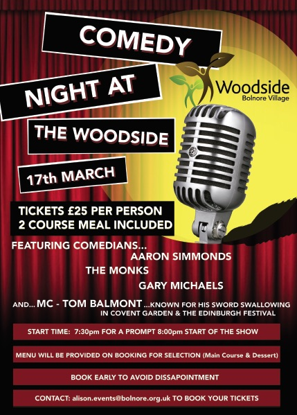 Comedy-Night-at-Woodside-Bolnore-village-March-2018.jpg