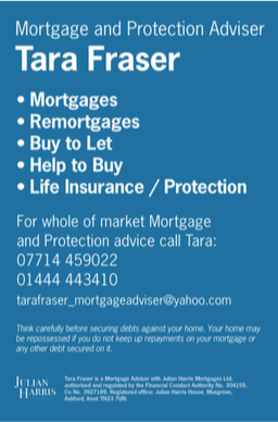 Mortgage-and-Protection-Adviser.png