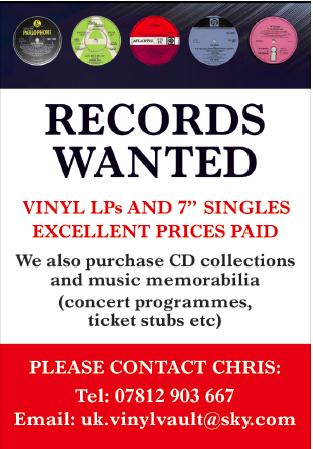 Vinyl-vault.png