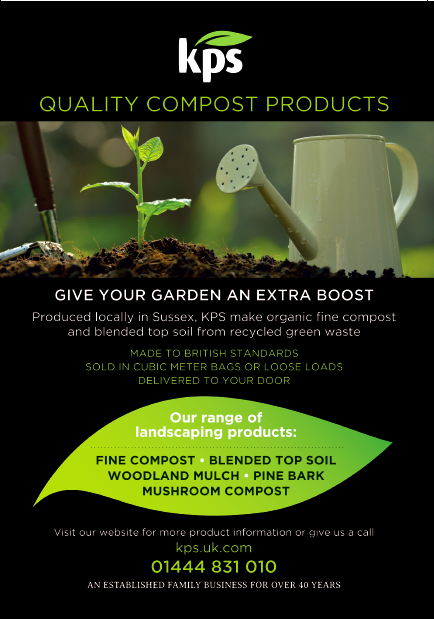 Kps-quality-compost-products.png