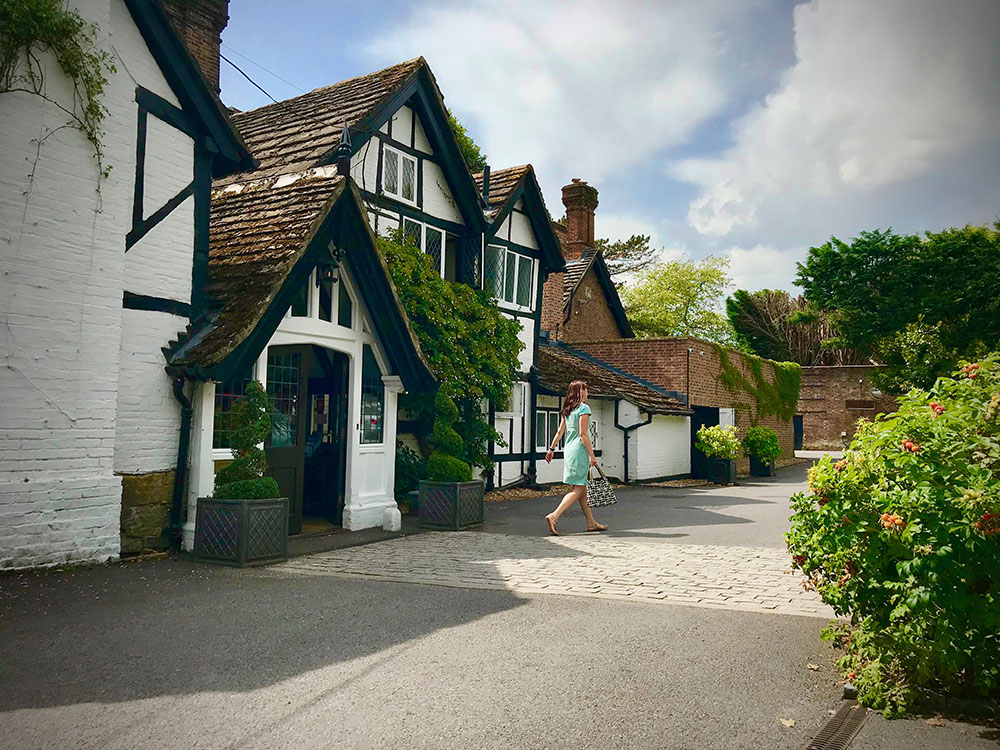 ockenden-manor-hotel-and-spa-cuckfield.jpg