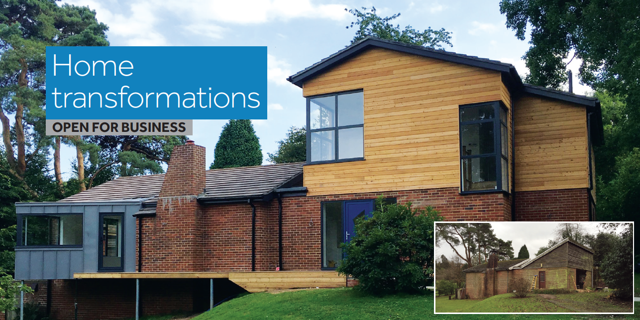 stylo-renovations-home-transformations-cuckfield-sussex.png