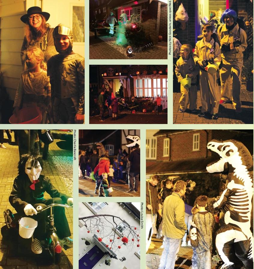 Halloween-at-Bolnore-Village-2018.jpg