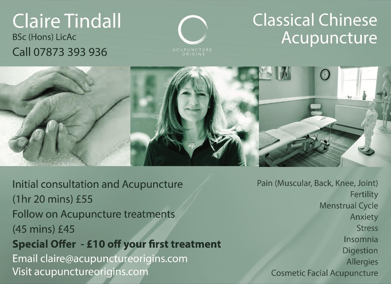 Acupuncture Origins.png