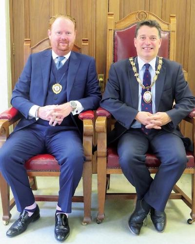 Alastair-McPherson-Matt-Jeffers-Haywards-Heath-Town-Council.jpg