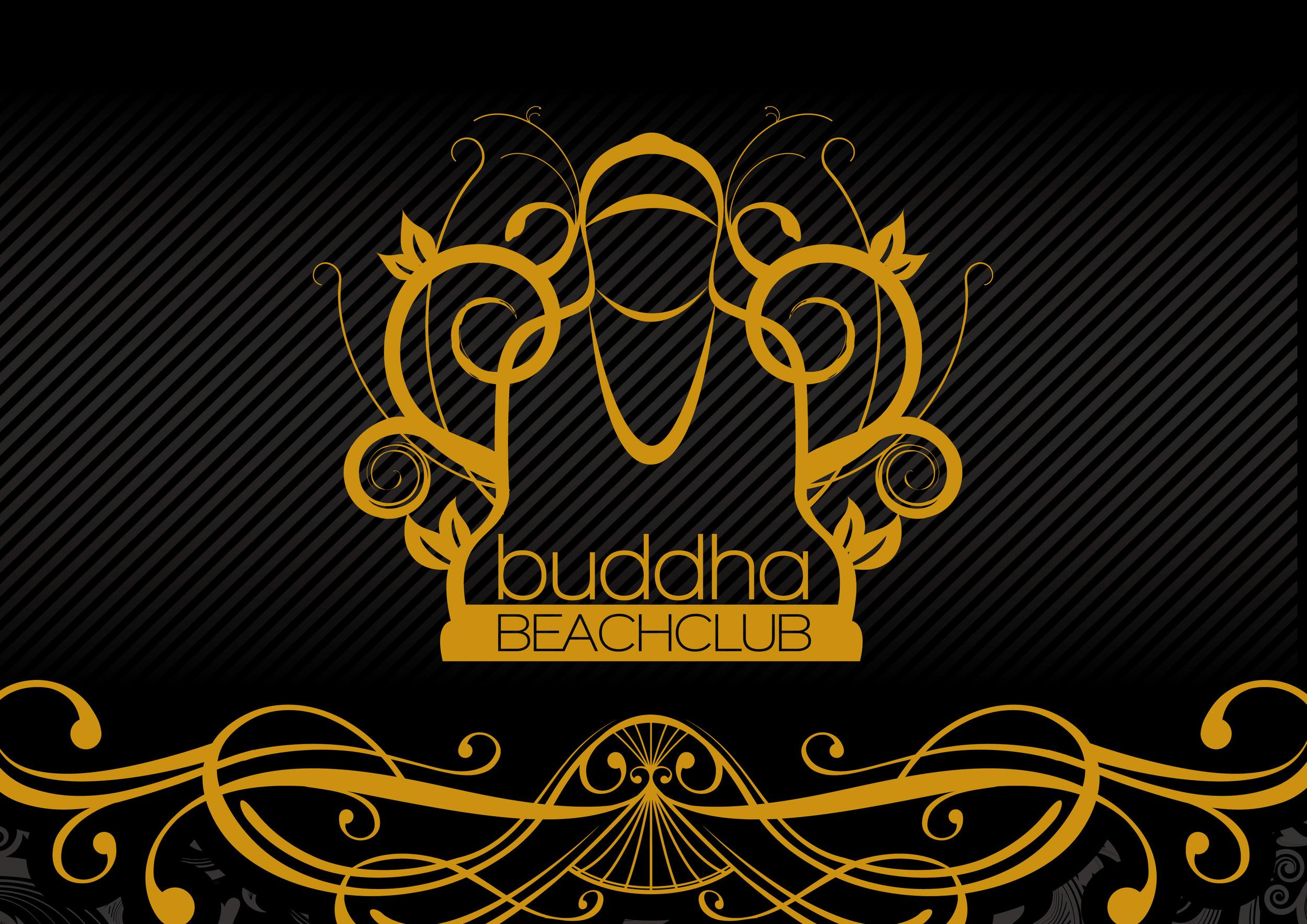 Buddha logo.jpeg