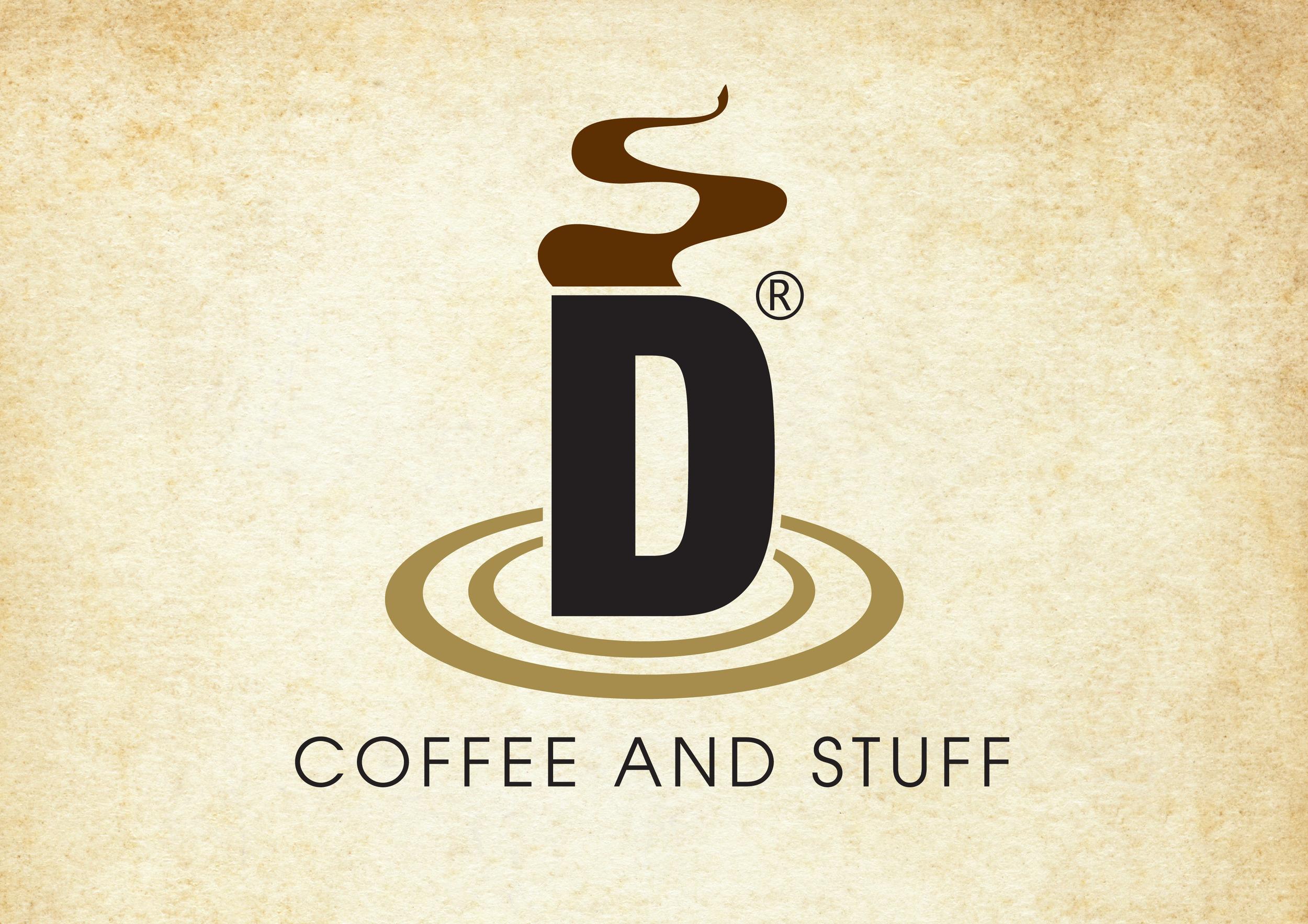 D´COFFE AND STUFF logo.jpeg