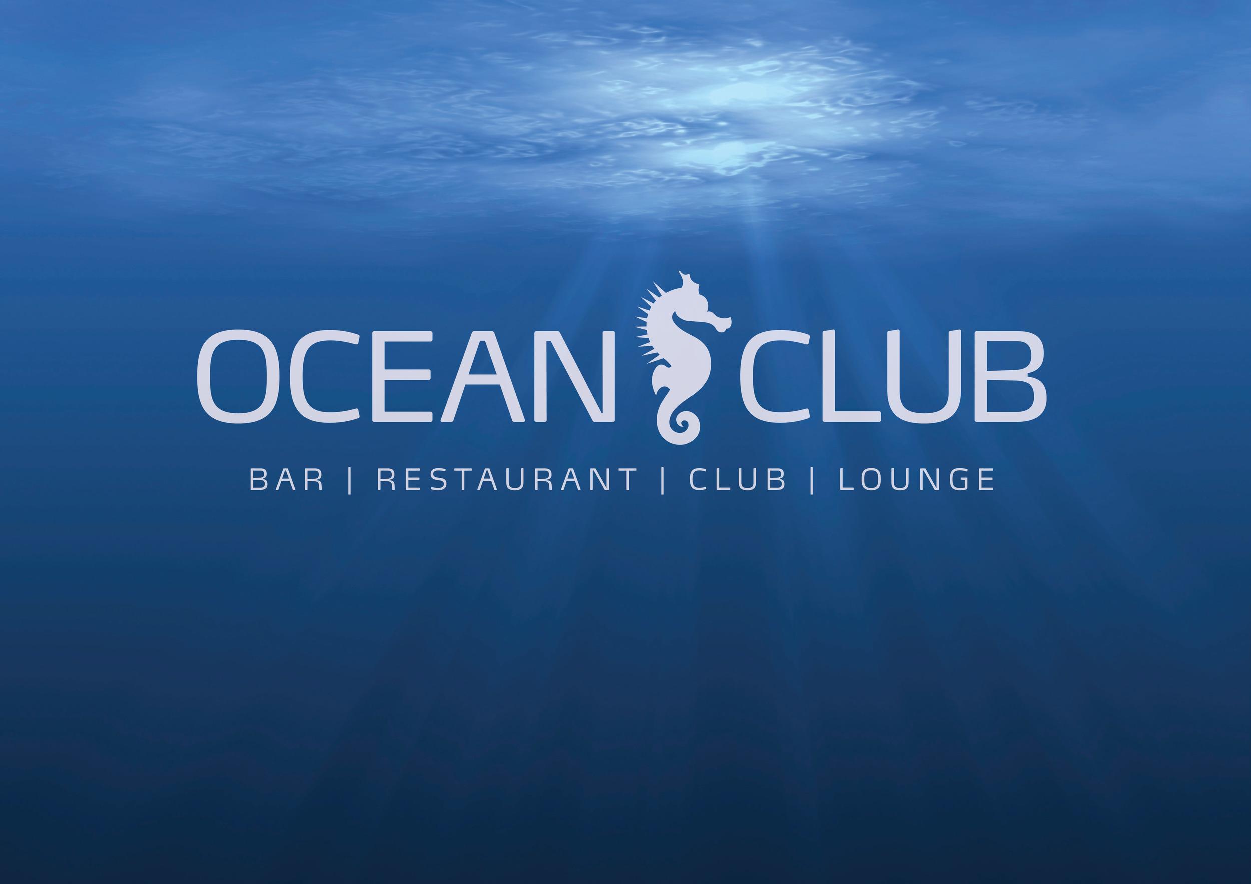 OCEAN CLUB logo.jpeg