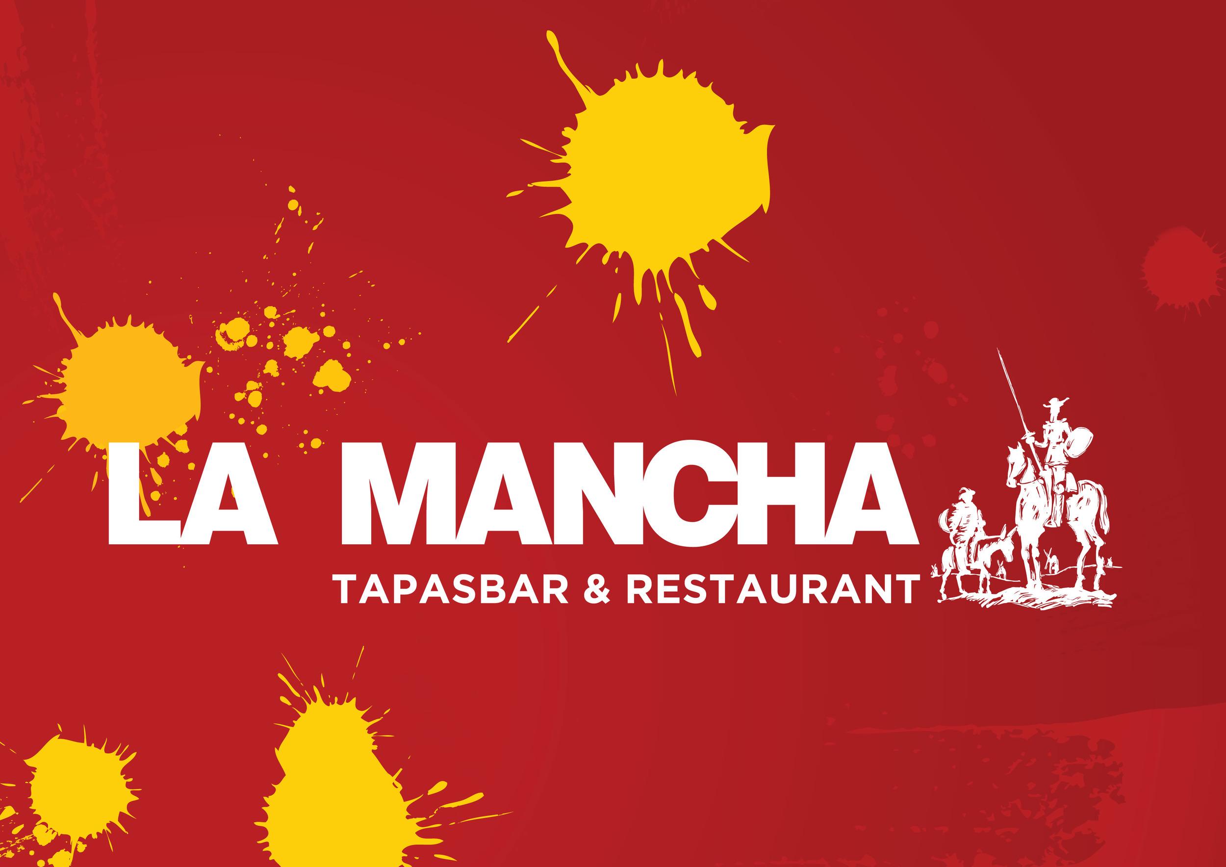 LA MANCHA logo.jpeg