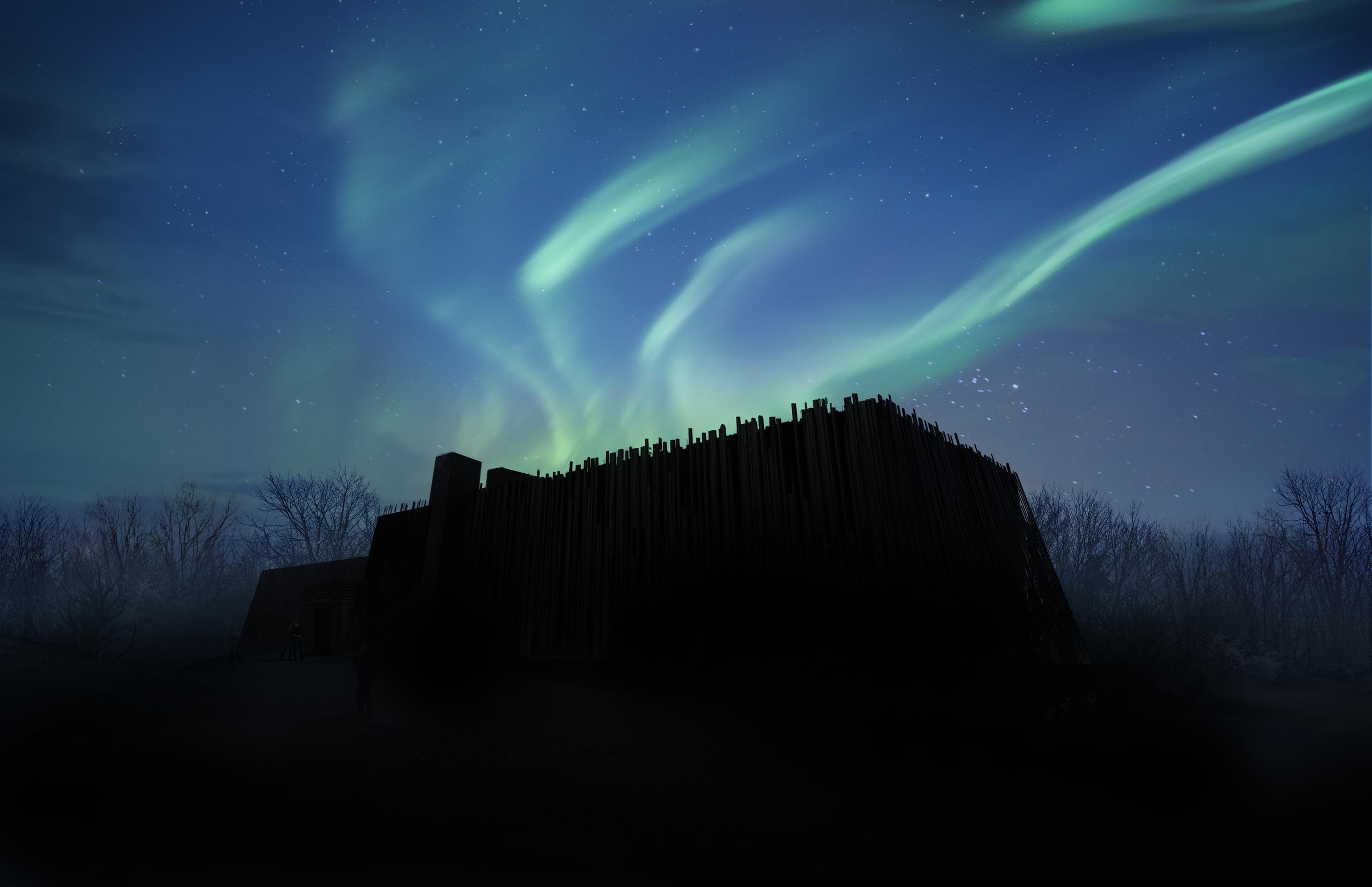 02 varde_utside_dark_aurora.jpg