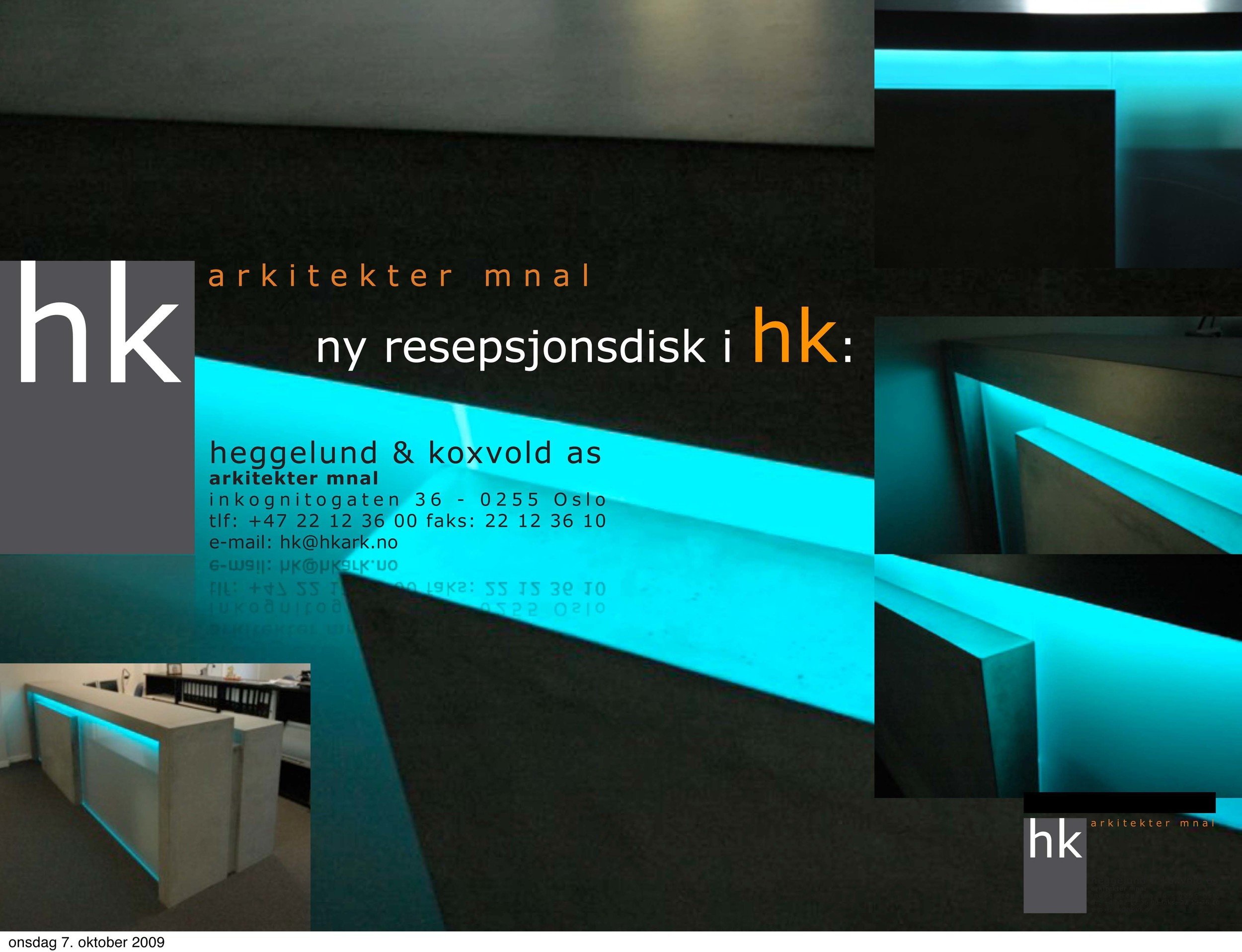HK resepsjonsdisk.jpg