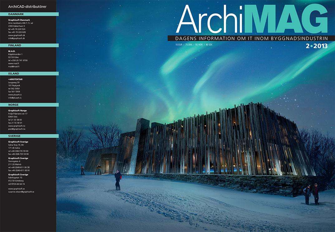 ArciMAG - Tromsø-1.jpg