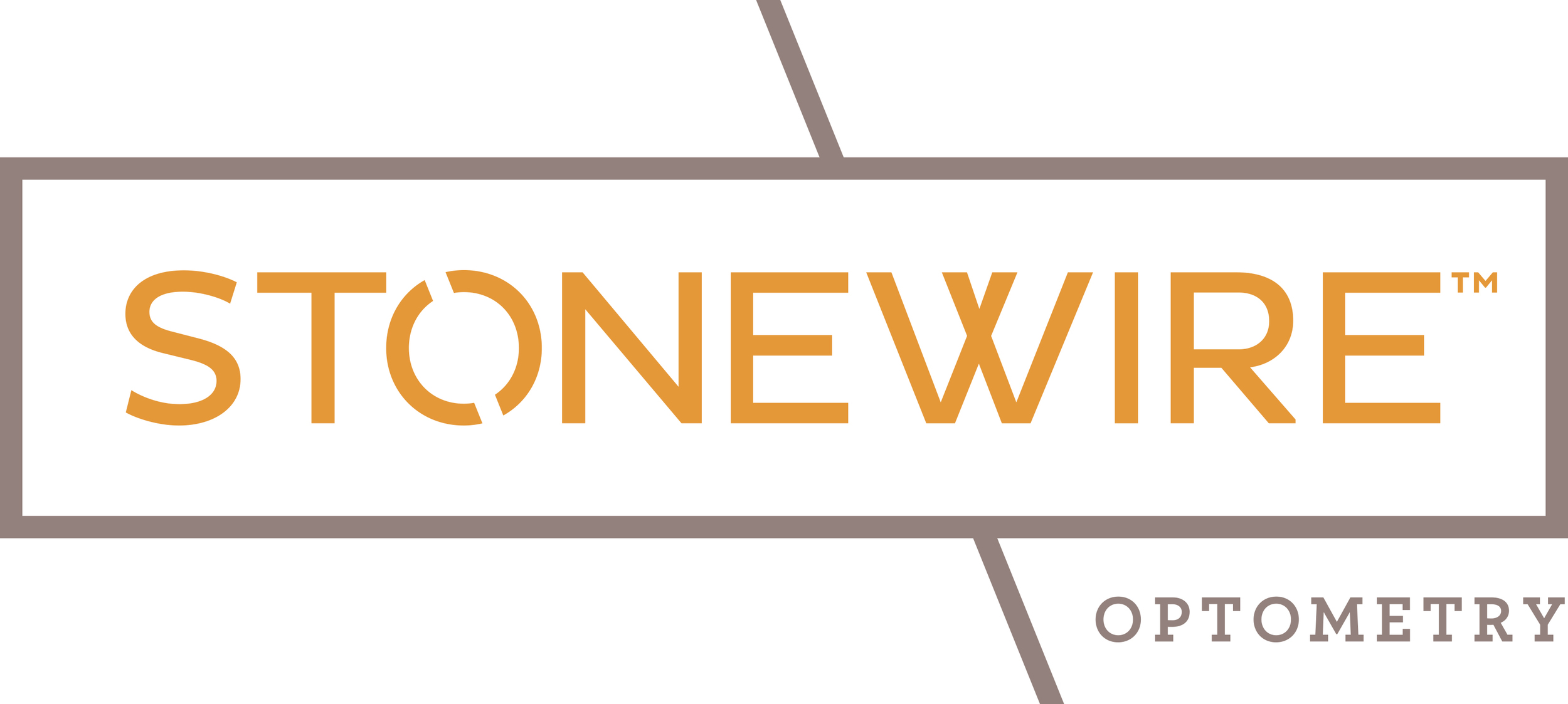 StoneWire Optometry-Kingsway-Mall-Edmonton.jpg