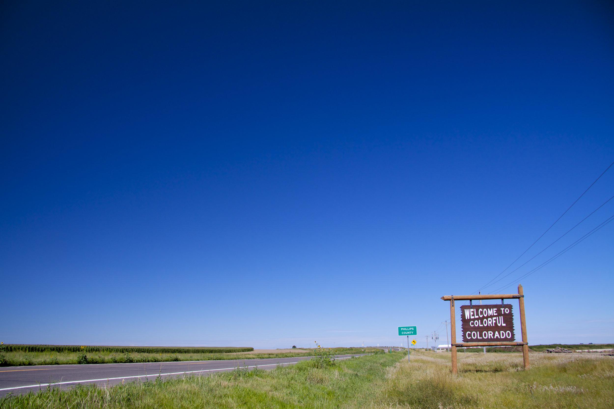 U.S. 6, Phillips County