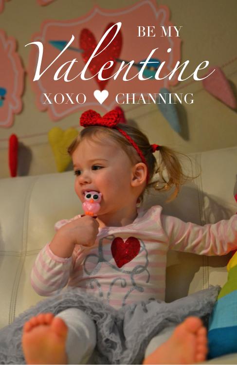 Valentine 2013.jpeg