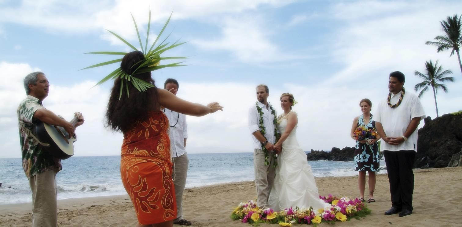 Steelman Wedding Photos.jpg