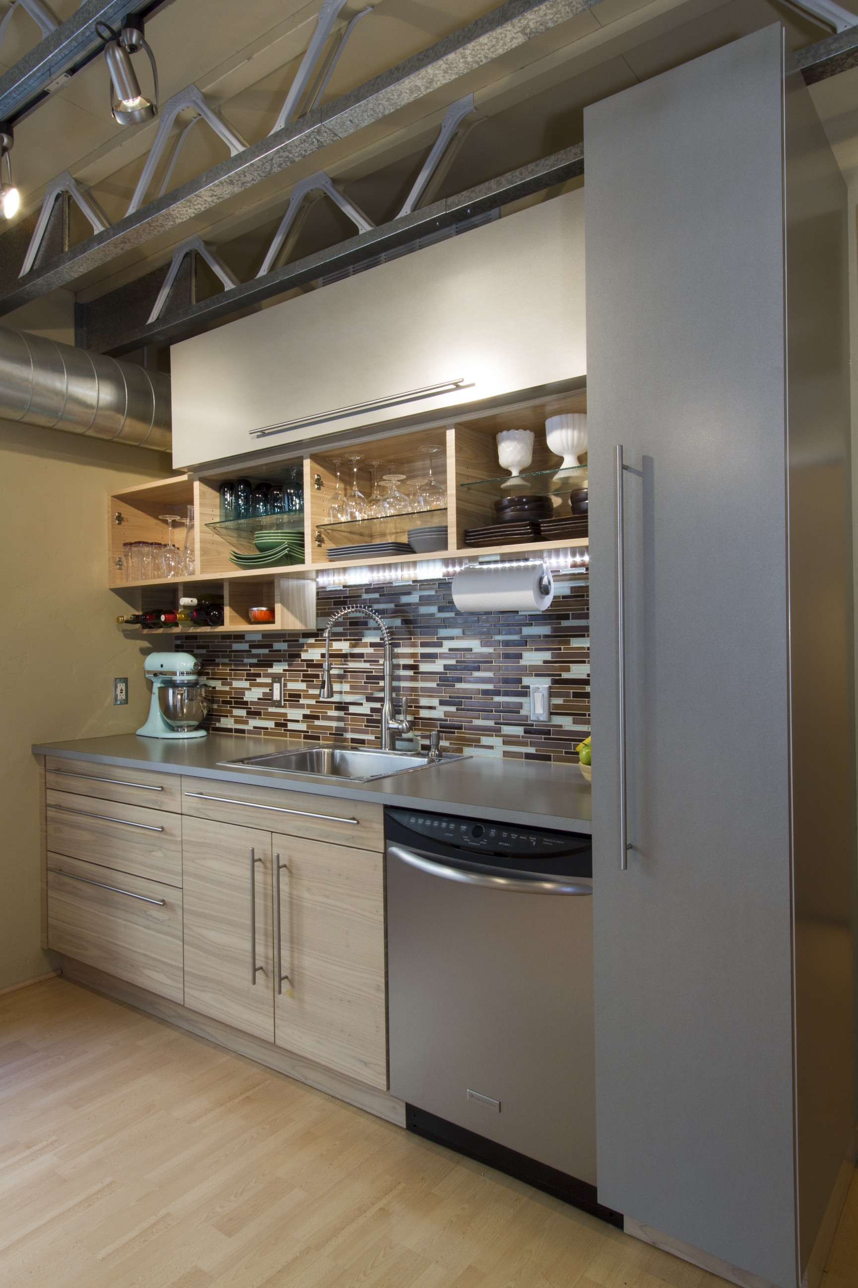 Tola Kitchen_07.jpg